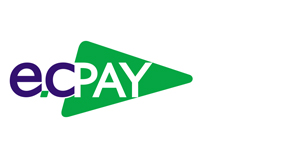 ECPay - Electronic Commerce Philippines, Inc.